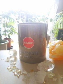 画像2: 【免疫力強化&デトックス】高品質・発酵マコモパウダー「ハーモニー」